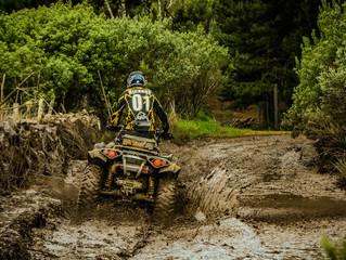 Rally Trancos RS realiza primeira prova da temporada em Palmares do Sul