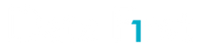df_logo2.png