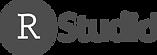 RStudio-Logo-Gray.png