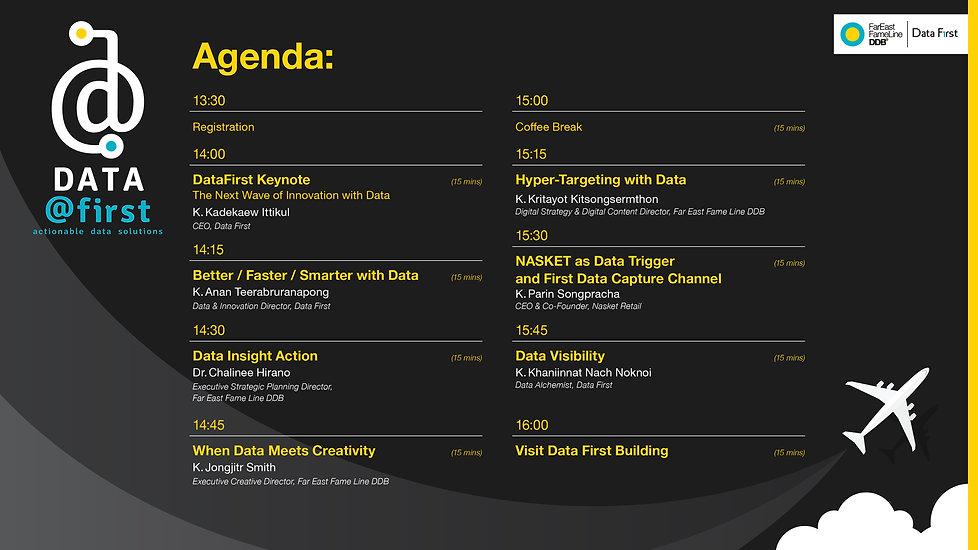 Preview_DATA @FIRST_Agenda-01.jpg
