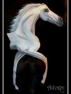 horse2sml.jpg