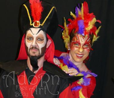 Jafar iagoc.jpg