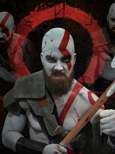Kratos Supanova18 Adorn.jpg