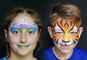 kids face painting.jpg