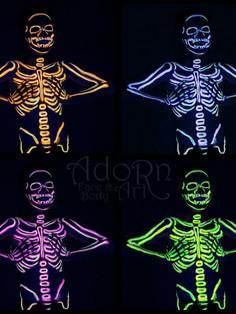 laughing neon skeleton.jpg