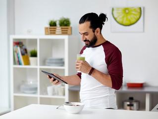Quais as melhores recomendações nutricionais?