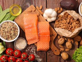 5 refeições saudáveis para emagrecer com saúde