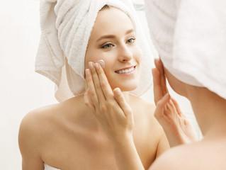 10 passos para cuidar da saúde de sua pele