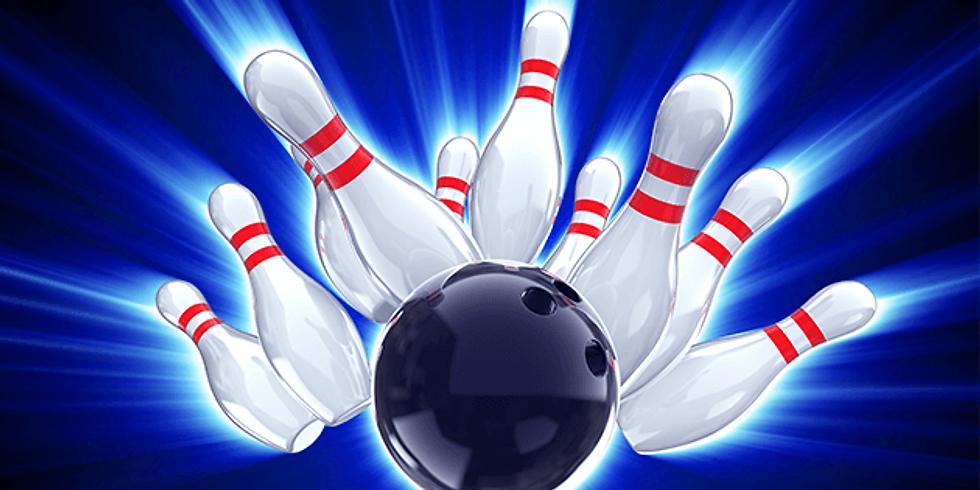 PCC Bowling