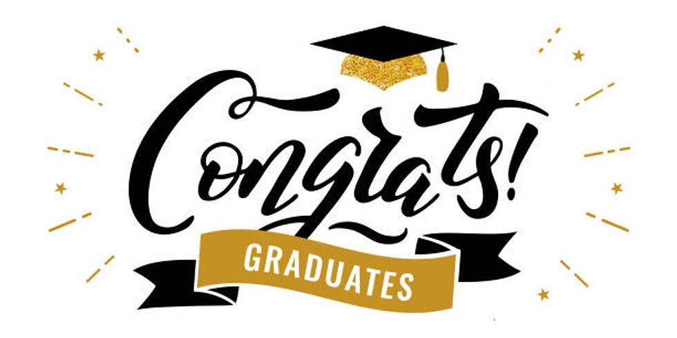 Youth Graduation Online