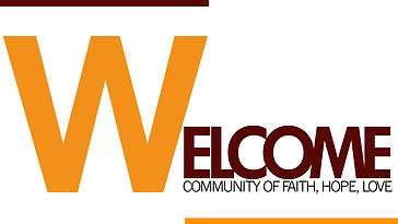 Welcome-PCC.001.jpg