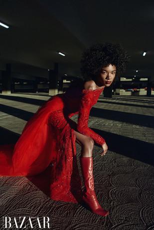 bo-anh-ruby-a-photo-miniseries-alexis-tu