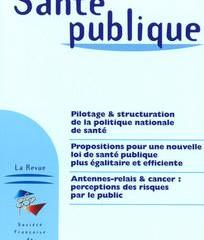Le COPSOQ : un nouveau questionnaire français d'évaluation des risques psychosociaux