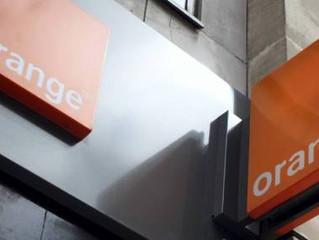 Stress au travail : Orange face à une nouvelle vague de suicides