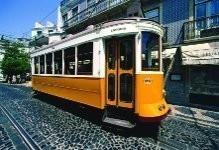 SEJOUR DECOUVERTE AU PORTUGAL