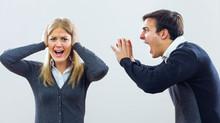 Harcèlement moral et stress professionnel dans l'entreprise