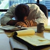 Vos salariés sont-ils vraiment présents quand ils sont dans votre entreprise ?