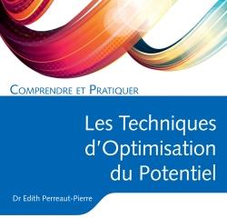Comprendre et pratiquer les Techniques d'Optimisation de Potentiel