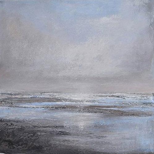 Gentle shores