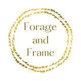 Forage and Frame_SB.png