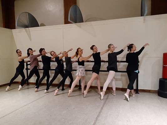 adult ballet pic.jpg