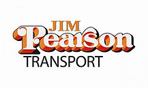 Jim-Pearson-logo-30whw8iw6iwqrdseqmsge8.