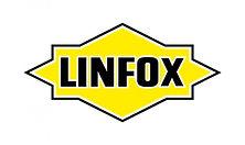 Linfox-logo-2sba6ervpwmolh83x0sidc.jpg