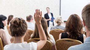 雇用調整助成金(教育訓練)で、語学教室の無償提供可能です!!!!