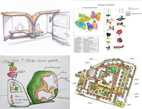 7_Moskovsky_Compan_plan.jpg