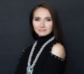 Anastasia_Vedernikova crop.jpg