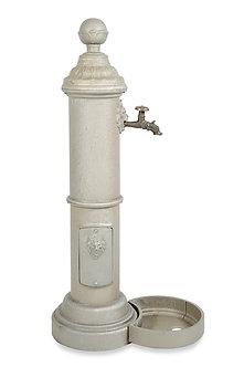 Колонка уличная для воды «Ренессанс»