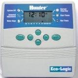 Пульт управления Hunter ELC-601i-E