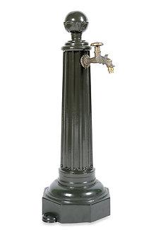 Колонка уличная для воды «Стиль Мини»
