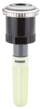 Форсунка MP Rotator 3000360