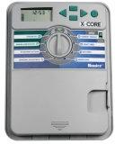 Пульт управления Hunter X-CORE 801i-E