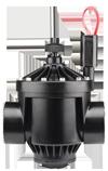 Клапан Hunter PGV-201 B