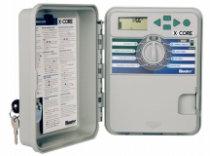 Пульт управления Hunter X-CORE 401-E