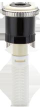 Форсунка MP Rotator LCS515
