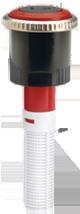 Форсунка MP Rotator 2000360