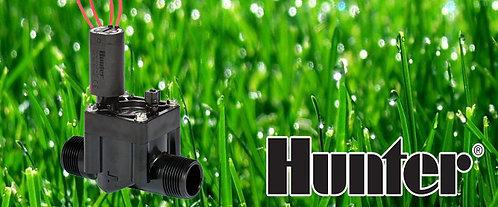 Клапан Hunter PGV-100 G-B