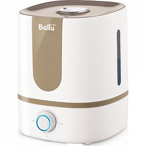 Ультразвуковой увлажнитель воздуха Ballu UHB-312