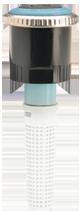 Форсунка MP Rotator 1000210