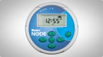 Автономный контроллер Hunter NODE-400