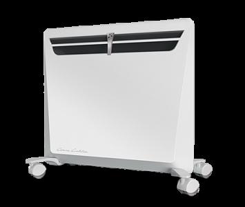 Электрический конвектор BALLU Camino Evolution Mechanic BEC/EVM-1000