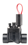 Клапан Hunter PGV-101 G-B с регулеровкой потока