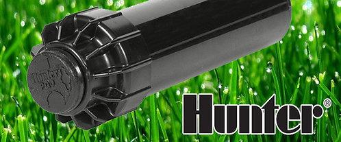 Роторный дождеватель Hunter PGJ-06