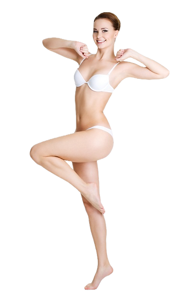 happy-young-slim-woman-with-beautiful-pe
