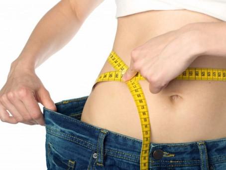 Появление жировых отложений: причины и диагностика