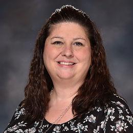 Ms. Sherry L. Meadows