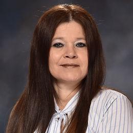 Mrs. Maritza Romero